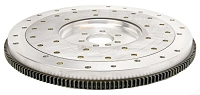 1999-2001, 1996-2004 Cobra & Mach 1, 2007-2009 GT500 McLeod Aluminum 8 Bolt Flywheel