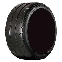 275/35ZR20 Nitto NT05 Max Performance Tire