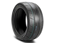 315/35R20 Nitto NT05R DOT-Compliant Drag Radial Tire