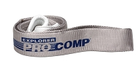 ProComp Maximum Traction Recovery Strap (2in. x 20ft.)