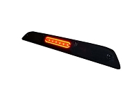 2017 F250 & F350 Recon LED Third Brake Light with High-Power Cargo Lights (Smoked)