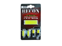 2011-2016 F250 & F350 Recon Ultra Hi-Power LED Dome Lights