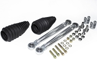 2015-2018 F150 Rogue Racing HD Tie Rod Kit