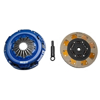 2005-2007 Mustang V6 Spec Stage 1 Clutch Kit