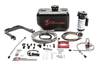 2011-2016 F150 3.5L EcoBoost Stage 2 Boost Cooler Water-Methanol System