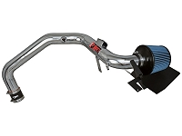 2014-2015 Fiesta ST Injen Cold Air Intake (Polished)