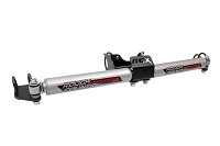 2005-2018 F250 & F350 Rough Country Performance 2.2 Dual Steering Stabilizer