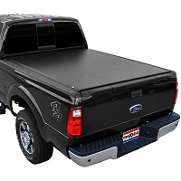 1999-2007 F250 & F350 Truxedo Deuce 2 Tonneau Cover (Long Bed)