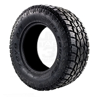 35x12.50R22LT Toyo Open Country A/T II All-Terrain Tire