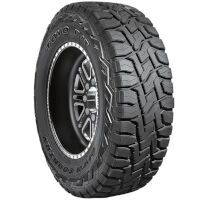 LT275/65R20 Toyo Open Country R/T Rugged Terrain Tire