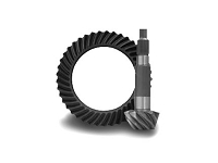 1999-2010 F250 & F350 USA Standard 4.11 Ring & Pinion for 10.5