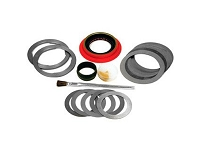 Yukon Differential Minor Overhaul Kit for Dana 60 Rear Differentials