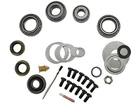 Yukon Differential Master Overhaul Kit for Dana Super 60 Front Differentials