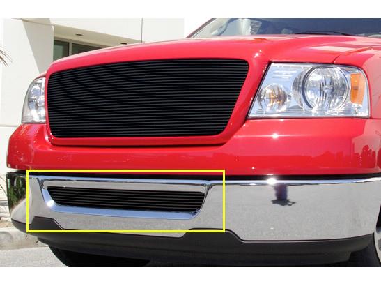 Buy car parts promo code 13