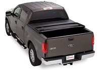 2015-2018 F150 Extang Trifecta Tri-Fold Tonneau Cover 5.5 ft. Bed