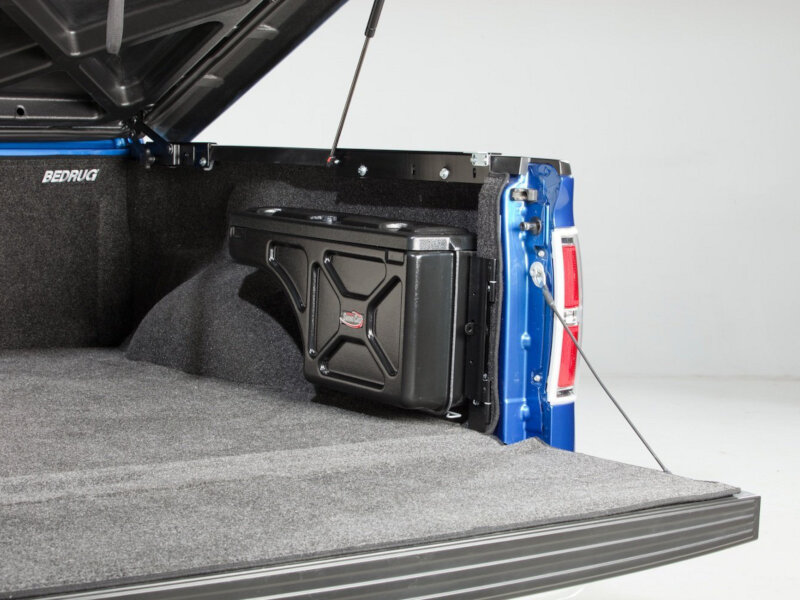 kicker pt250 review car speakers audio system kicker pt2subwoofer built in 100w amplifier walmart