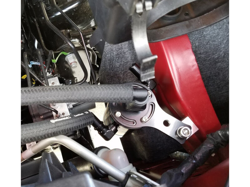 3 5l Ecoboost Pcv Parts.html | Autos Post