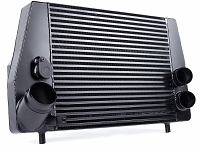 2011-2014 F150 EcoBoost Vortech Intercooler Upgrade