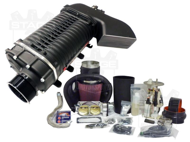 2003 2004 svt cobra whipple crusher w175ax 2 9l supercharger upgrade kit black wk 2110cb. Black Bedroom Furniture Sets. Home Design Ideas