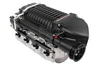 2015-2017 Mustang GT 5.0L Whipple 2.9L Supercharger Kit
