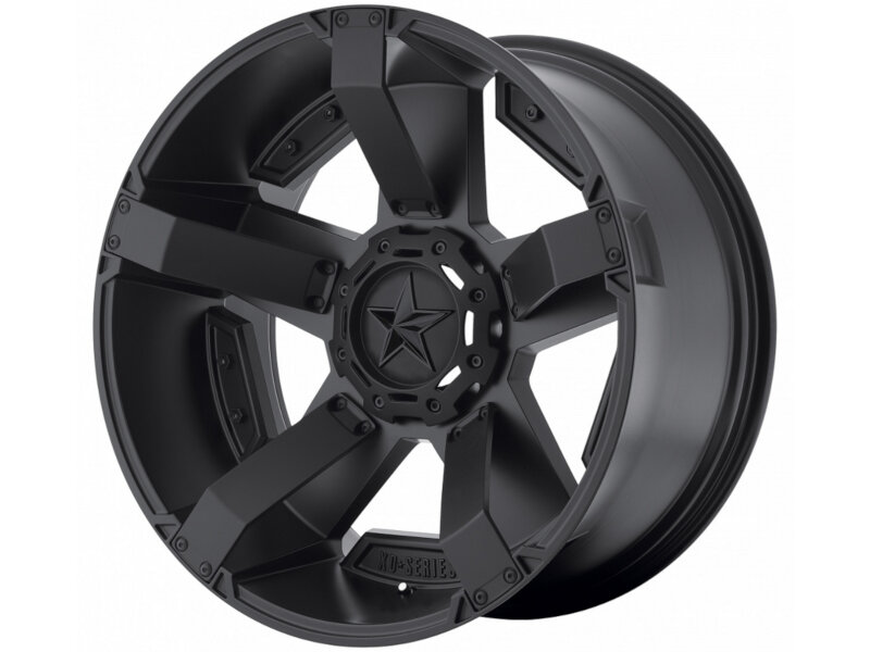 Ford Fusion Tire Size 2014 >> 2014 Ford F 150 Stock Tire And Wheel Size | Autos Post