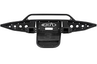 2009-2014 F150 ADD Stealth Stealth Panel Front Off-Road Bumper