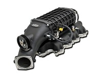 2011-2013 Mustang GT Magnuson MP2300 TVS Supercharger Kit