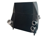 2013-2014 F150 EcoBoost Wagner EVO Intercooler Upgrade
