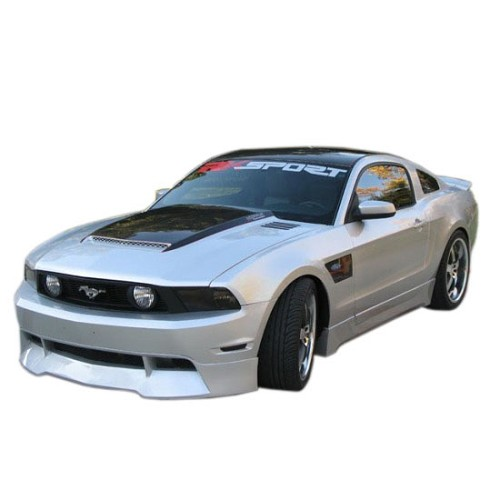 2011 2014 mustang performance parts autos post. Black Bedroom Furniture Sets. Home Design Ideas