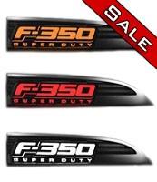 2011 2015 F250 Amp F350 Super Duty Mirror Lights Amp Running