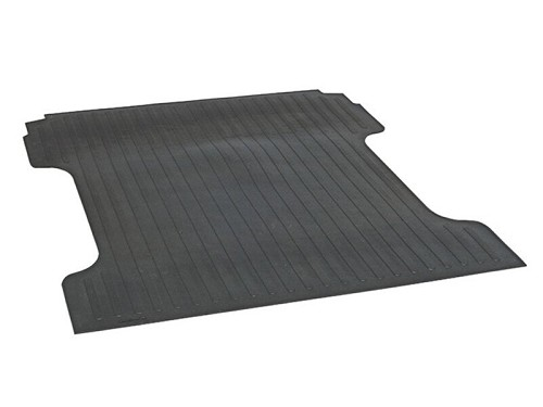 2017 2019 F250 Amp F350 Deezee Heavyweight Bed Mat Short