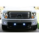 Rigid Industries D2 Pro LED Light - White - Driving - Pair 15