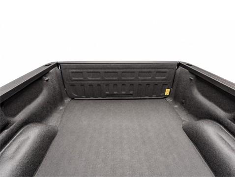 2015 2016 f150 8ft bed bedrug bedtred ultra bed liner utq15lbk. Black Bedroom Furniture Sets. Home Design Ideas