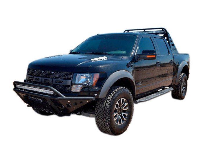 save performance upgrades for 2014 f150 5 autos post. Black Bedroom Furniture Sets. Home Design Ideas