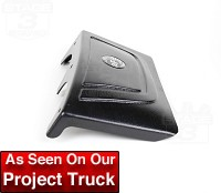 2011-2014 F150 3.5L EcoBoost AFE Cold Air Intake Cover/Lid