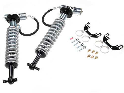 88302134 2014 F150 BDS Fox 2 5 Remote Reservoir Coilovers For 4 Lift Kits furthermore 2014 Honda Transalp 650 further Crosswings moreover 633 2014 Ford F150 2wd 175 263 Suspension System Stage4 in addition Chevy Carburetor 350 Engine Diagram. on f150 aluminum 2014 price