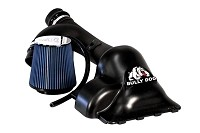 2011 F-150 3.5L EcoBoost Bully Dog RFI Cold Air Intake System