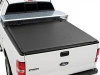 2015 2016 F150 5 5ft Bed Roll Up Tonneau Covers