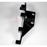 1999-2004 SVT Cobra 4.6L Billet Flow IRS Brace