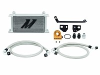 Polaris Utv Ranger Rzrrzr Srzr 4 Led Headlight Kit Pt furthermore Ford Truck Intake Induction furthermore Fuel Octane Wheel 18 9 0415 also Borla Atak Catback Dual Side Exit 2015 35eco furthermore Flowmaster American Thunder Dual Exit Catback Exhaust 15 F150 All. on 2015 f 150 ecoboost