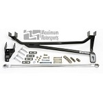 1999-2004 Mustang GT Maximum Motorsports Panhard Bar