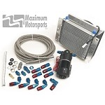 1999-2004 SVT Cobra 4.6L MM IRS Differential Cooler Kit