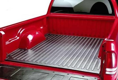 Harley Davidson Truck Bed Mat Harley Davidson Bed Mat