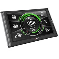 2011-2014 F150 3.5L EcoBoost Edge CTS2 Tuner & Vehicle Monitor