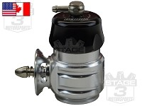 2013-2014 F150 EcoBoost TurboSmart SP Supersonic BOV