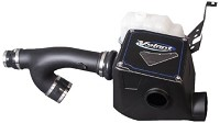 2012-2014 F150 3.5L EcoBoost Volant PowerCore® Cold Air Intake Kit