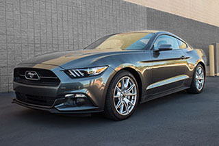 Mustang Performance Parts >> Mustang Performance Parts Free Fast Shipping