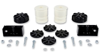 1994-2016 F250 & F350 AirLift AirCell Load Support Kit (Rear)