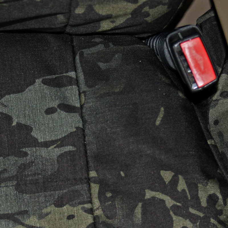 seat f150 covers rear multicam ballistic multi cam coverking camo front camouflage classic cordura stage3motorsports