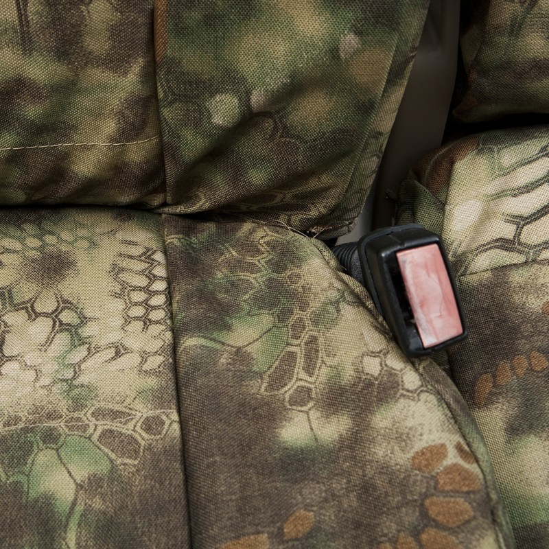 Shelby F150 For Sale >> 2011-2012 F150 CoverKing Ballistic Mandrake Camo Rear Seat Covers CTSCKT02